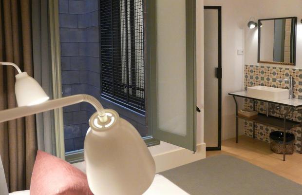 фото отеля Casa Mathilda изображение №5