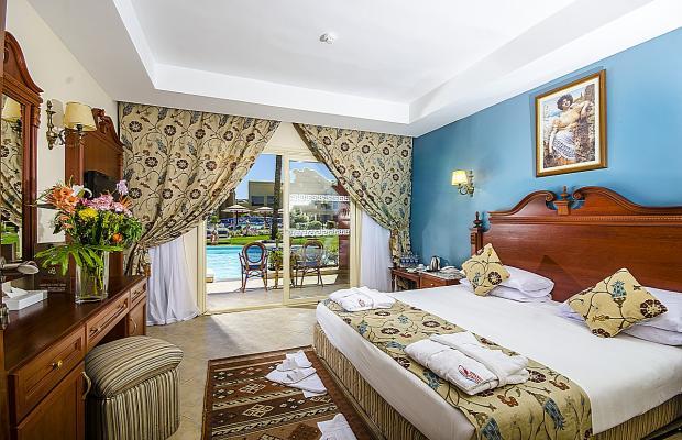 фотографии Titanic Palace Resort & Spa изображение №8