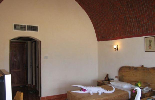 фотографии отеля Swiss Inn Plaza Resort Marsa Alam (ex. Badawia Resort) изображение №39