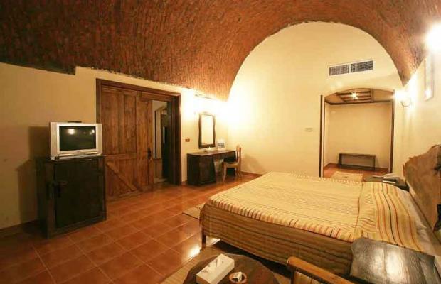 фотографии отеля Swiss Inn Plaza Resort Marsa Alam (ex. Badawia Resort) изображение №31
