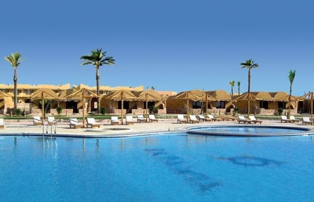 фотографии отеля Swiss Inn Plaza Resort Marsa Alam (ex. Badawia Resort) изображение №15