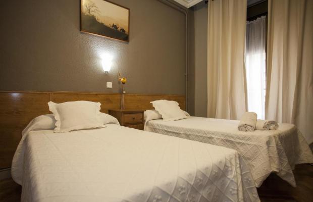 фото отеля Hostal Aresol изображение №29