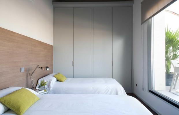фотографии Eric Vоkel Sagrada Familia Suites изображение №16