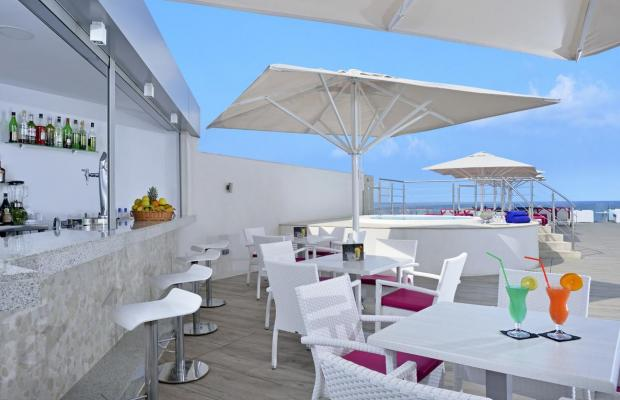 фото отеля Hispania изображение №13