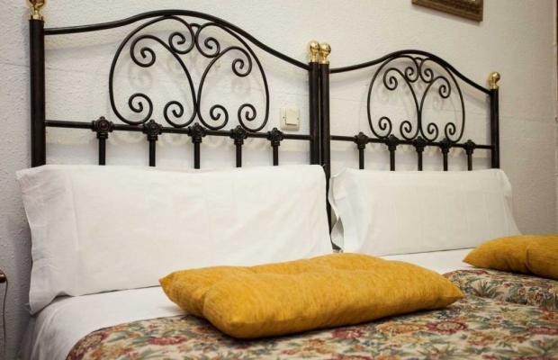 фото отеля Hostal Armesto изображение №33