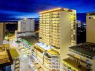 Red Sun Nha Trang Hotel, 3*
