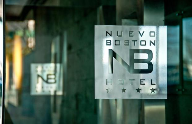 фото Nuevo Boston изображение №18