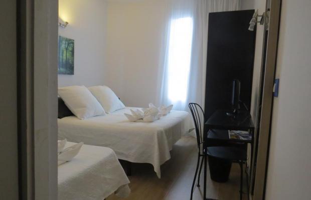 фото отеля Barcelona City Hotel Universal изображение №9