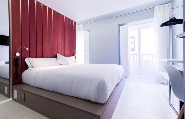 фото B&B Hotel Fuencarral 52 (ех. Nuria) изображение №10