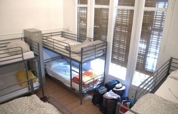 фото Barcelo Hostel изображение №18