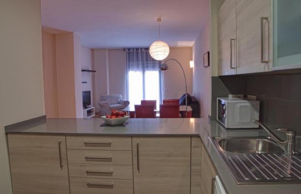 фото отеля Barcelona Apartment Villarroel изображение №9