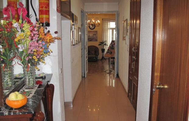 фото отеля Hostal Bruna изображение №17