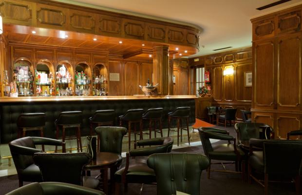 фотографии отеля Liabeny изображение №55