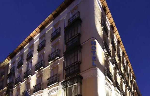 фото отеля Lusso Infantas изображение №53