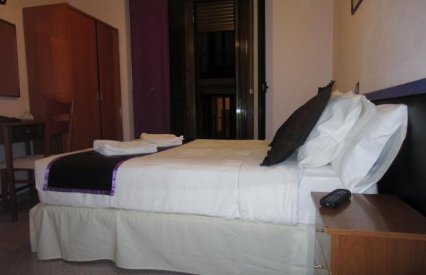 фотографии отеля Hostal Chelo изображение №15