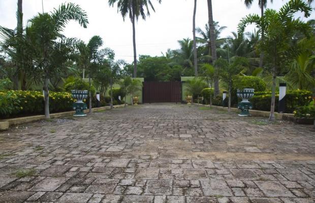 фото Villa Viana изображение №18