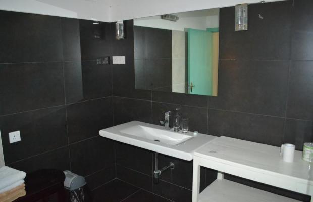 фото отеля Villa Jayananda изображение №13