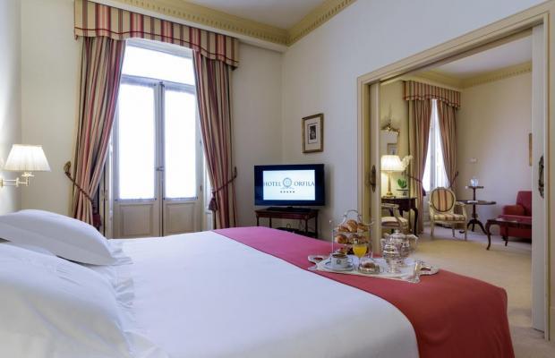 фото отеля Orfila изображение №29