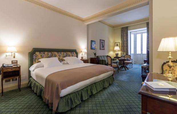 фотографии отеля Orfila изображение №27