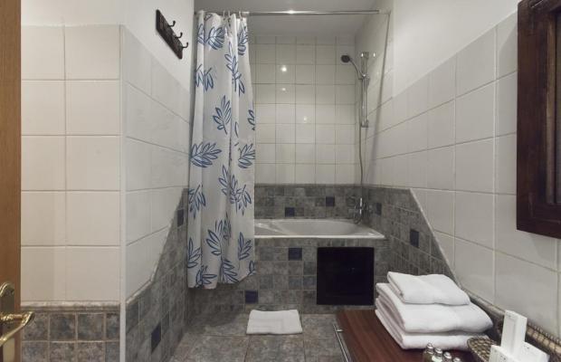 фото отеля Atic Barcelona изображение №13