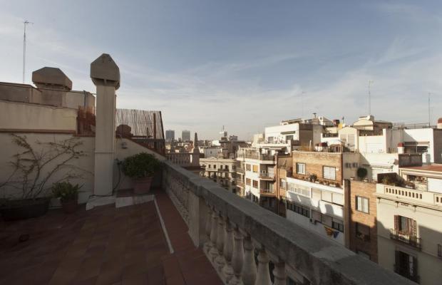 фото Atic Barcelona изображение №2