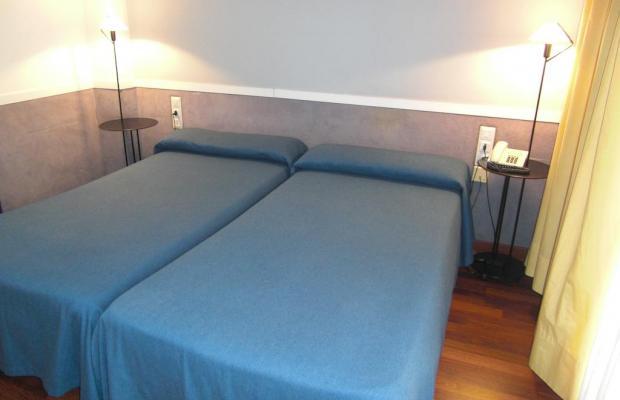 фото Apartamentos Descartes изображение №18