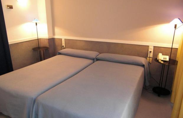 фото Apartamentos Descartes изображение №14