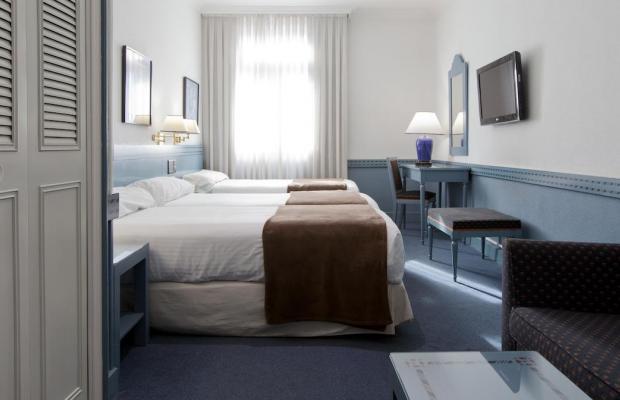 фото отеля Espahotel Gran Via (ex. Gran Via Aparthotel; Apartamentos Gran Via 65) изображение №17