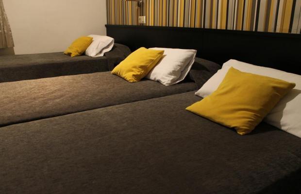 фото Hotel Urquinaona изображение №22