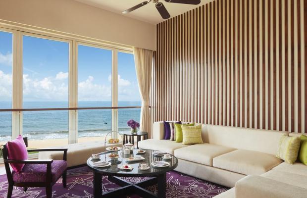фотографии отеля Heritance Negombo (ех. Browns Beach) изображение №11