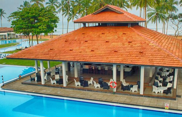 фотографии Club Hotel Dolphin изображение №8