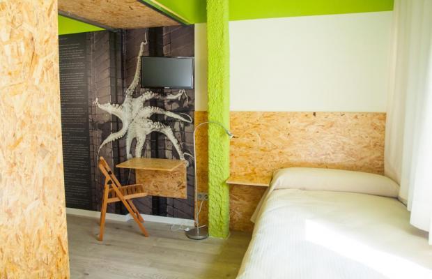 фото отеля Hotel La Posada de El Chaflan (ex. Hotel Aristos) изображение №9