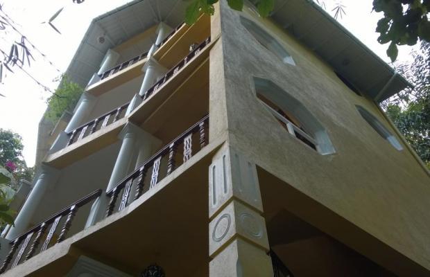 фотографии отеля Thambapanni Retreat изображение №15