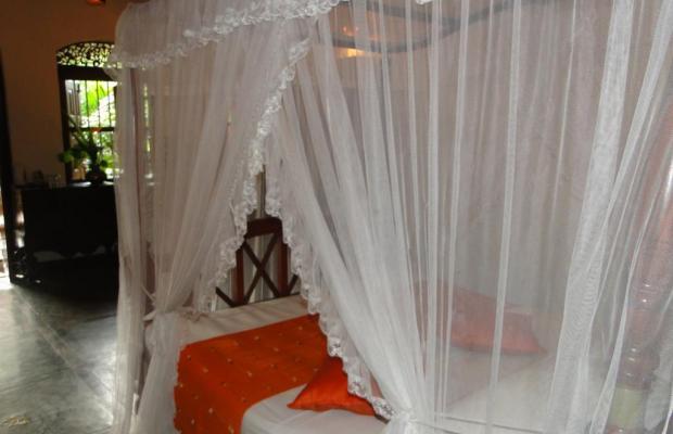 фото Thambapanni Retreat изображение №14