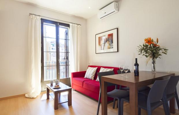 фото Bonavista Apartments Eixample изображение №10