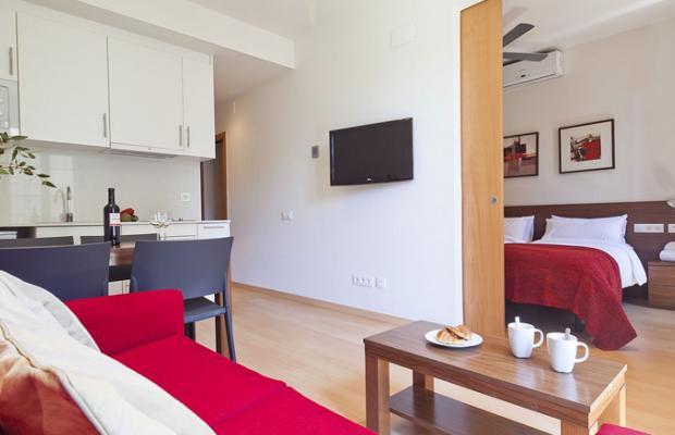 фотографии Bonavista Apartments Eixample изображение №4