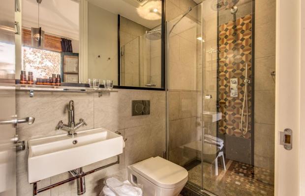 фотографии отеля We Boutique изображение №7