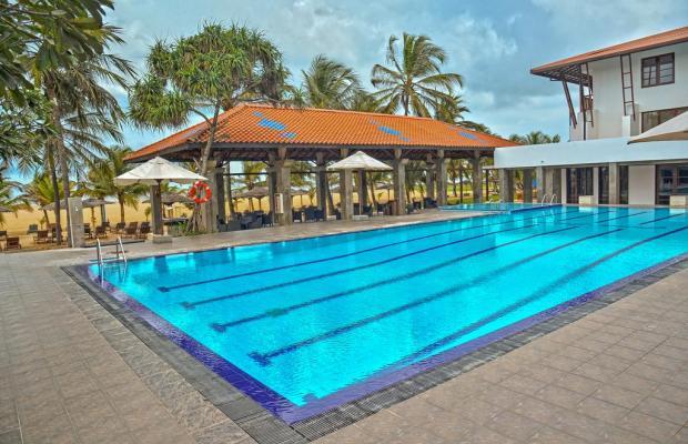 фото отеля Goldi Sands изображение №1