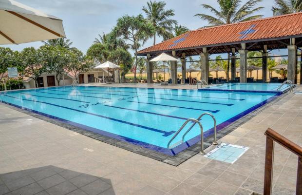 фотографии отеля Goldi Sands изображение №15
