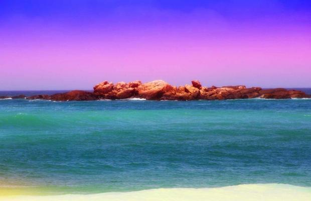 фотографии Neptune Bay изображение №12