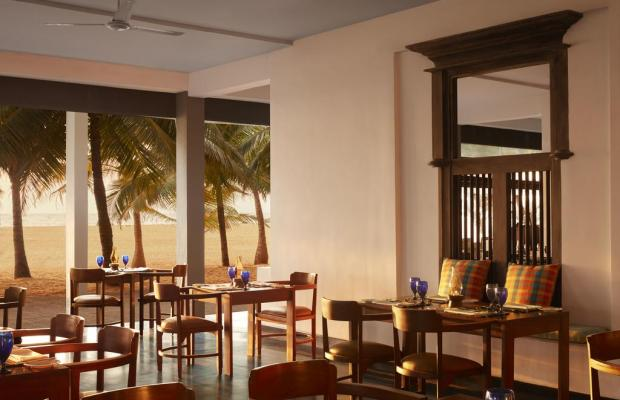 фото отеля Jetwing Blue (ex.Blue Oceanic Beach) изображение №17