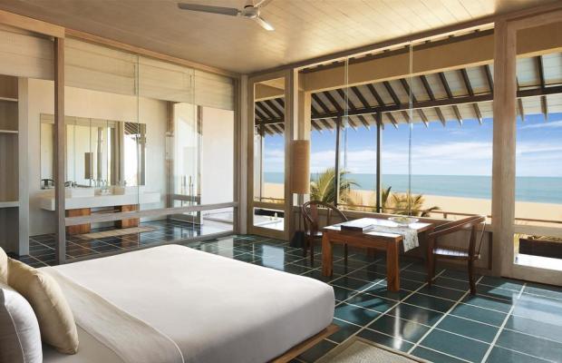 фото отеля Jetwing Blue (ex.Blue Oceanic Beach) изображение №9