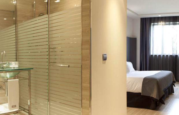 фотографии отеля Santos Maydrit изображение №55