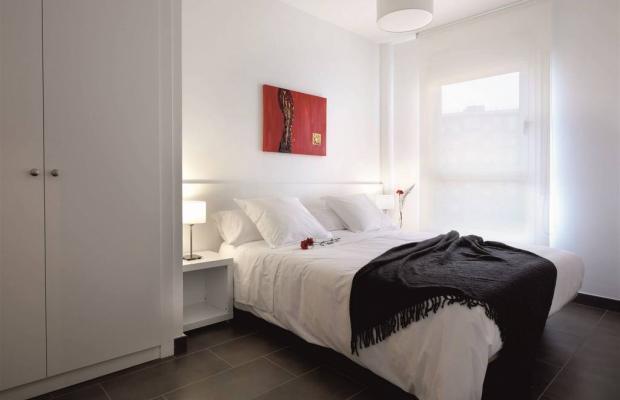 фотографии 08028 Apartments изображение №44