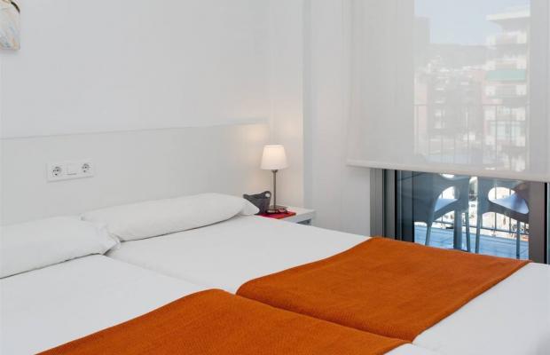 фото 08028 Apartments изображение №38