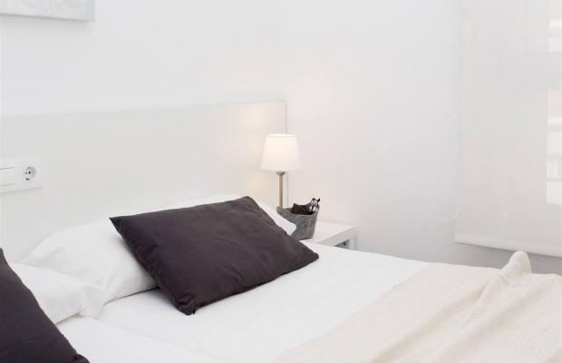 фотографии 08028 Apartments изображение №28