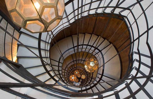 фотографии отеля Cotton House, Autograph Collection, A Marriott Luxury & Lifestyle изображение №27
