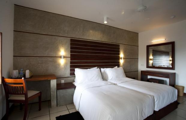 фотографии отеля Jetwing Sea (ex.Seashels) изображение №23