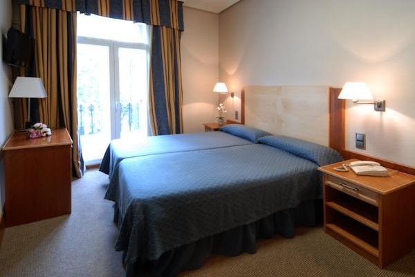 фото отеля Mora изображение №9