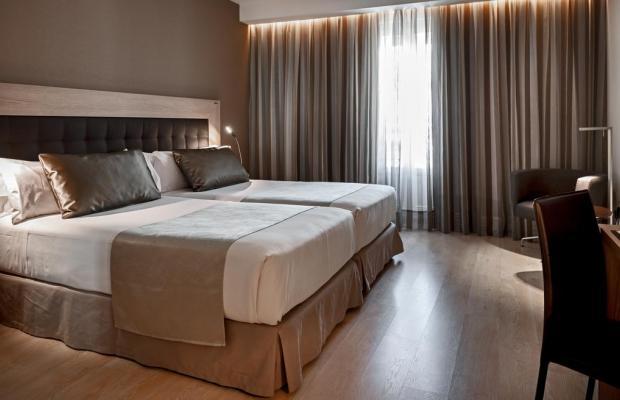 фото отеля Catalonia Plaza Mayor изображение №5